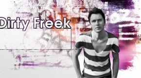 Dirty Freek – Disco Mix 2011