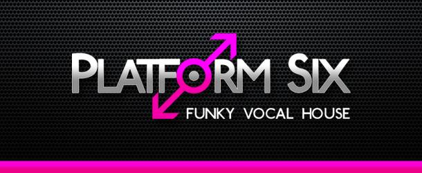 Platform Six Radio Show #25