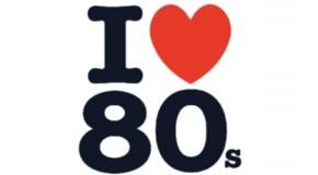Dave Crane – 80s Mash Up Mix