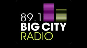 Warren Paul – Big City Radio 89.1FM Guest Mix