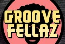 Groove Fellaz Pump It Out Loud! ('Rather Late' 2012 Promo Mix)