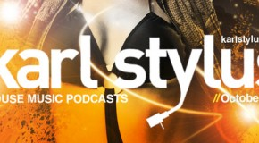 Octobertech – Karl Stylus