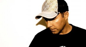 Krafty Kuts – Fresh Kuts Volume 4 – Canada Tour Mix – Nov 2011