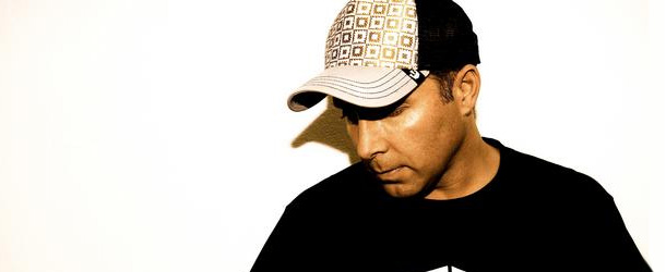 Krafty Kuts – Old To The New Mix Series