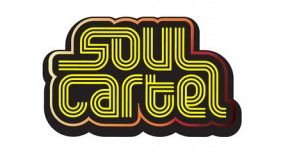 Soul Cartel Big Room Mix November 2011