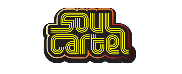 Soul Cartel Guestmix East & Young Podcast July 2011