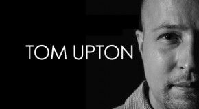 Tom Upton – November 2011 Podcasts (Main Room)