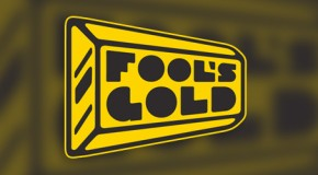 Fool's Gold Radio – February 2012 Mix