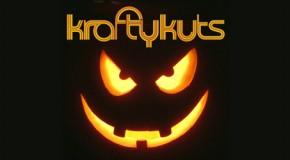 Krafty Kuts – Radio 1 with Annie Nightingale – Halloween Mini Mix – 28.10.11