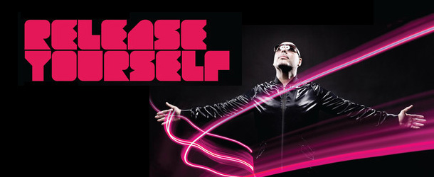 Roger Sanchez Release Yourself Radio Show – Guest Mix From Olav Basovski