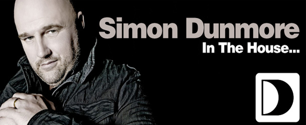 Simon Dunmore – Live from Defected In The House Closing at Pacha