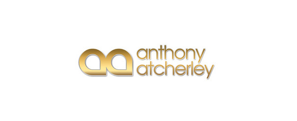Anthony Atcherley On The Mike Xtramix Show