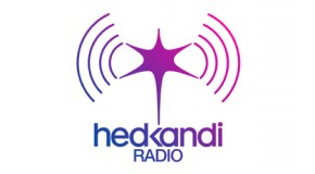 Glen Horsborough Hedkandi Radio Mix Jan 2012 'Disco Heaven' Ministry Of Sound Radio