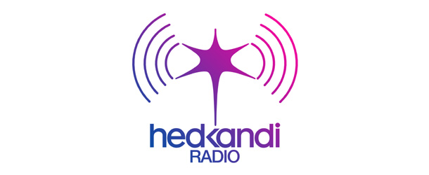 Hedkandi Mix March 2012 'Disco Heaven' Ministry Of Sound Radio – Glen Horsborough