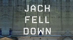 Jack Fell Down – Live in Croatia