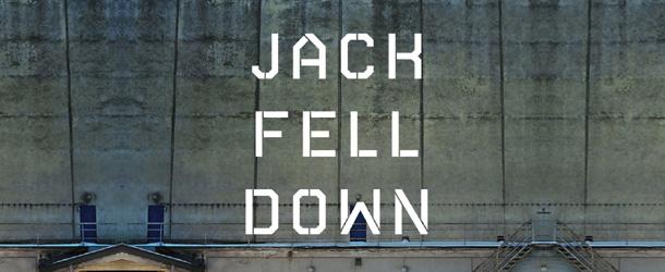 Jack Fell Down – Live in Croatia