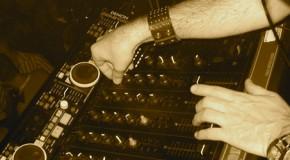 DJ Marmaduke – Soulful, Sexy & Funky