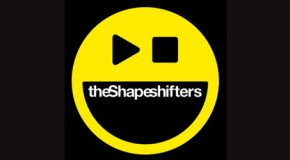 The Shapeshifters – DJ Mix (May 2012)