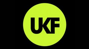 UKF Music Podcast #14 – Fred V & Grafix in the mix