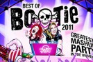 Best of Bootie 2011