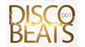 Meyer Funky Star – Disco Beats 003