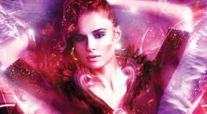 Fierce Angel Presents Fierce Disco V Preview Mix 1 By Mark Doyle