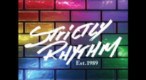Strictly Rhythm Radio Show Vol. 29
