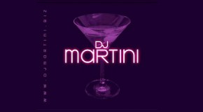DJ Martini's Classic Funky House Mix (2011)