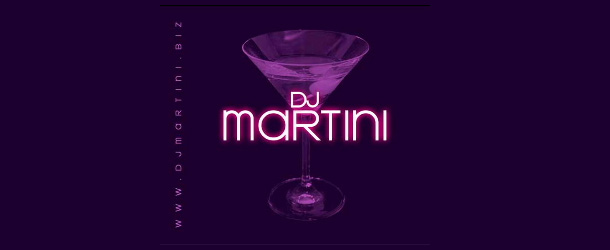 Mix of the day dj martini s classic funky house mix 2011 for Funky house classics 2000