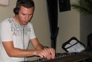 DJ Ross Peckham – Upfront House Grooves 2012/2013 – Dedicated to Hed Kandi/Defected