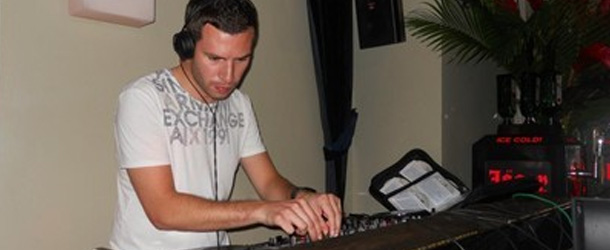 Ross Peckham – Hed Kandi (inspired) Dancefloor Fillers Volume 2 July 2012