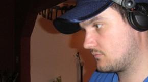 DJ XS GUEST MIX ON WWW.DEJAVUFM.COM JAN 2012