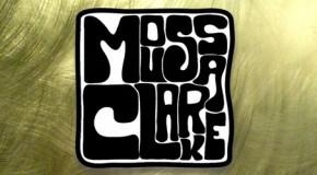 Moussa Clarke – Spring 2012 Mixtape