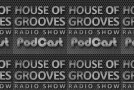 House Of Grooves Radio Show – S02E10