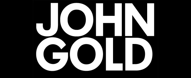JOHN GOLD IN THE MIX – LIVE (BEATCANTEEN FM #12)