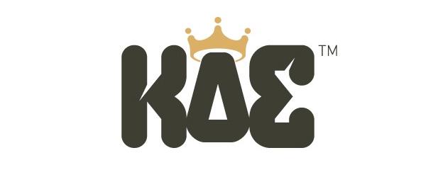 Koe – 'Come Back as a Ninja' Mix [22.03.2012]