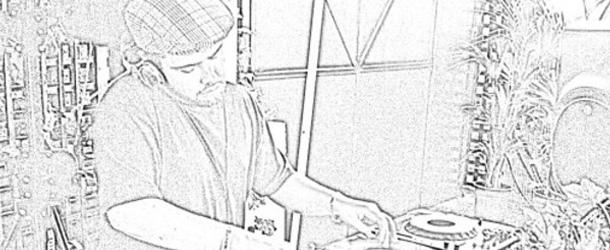 Stevie B – Bar Vinyl Mix