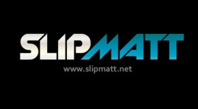 Slipmatt – Facebook Sessions Vol 8