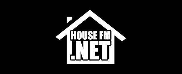 Filthy Djs Birthday Special Live on House FM 1st Hour 30-03-2012
