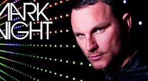 Mark Knight 30 min mix