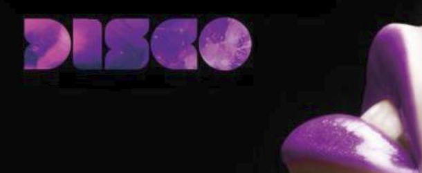 DJ Ross Peckham – The Disco House Podcast 001 (Hed Kandi Mainstream)