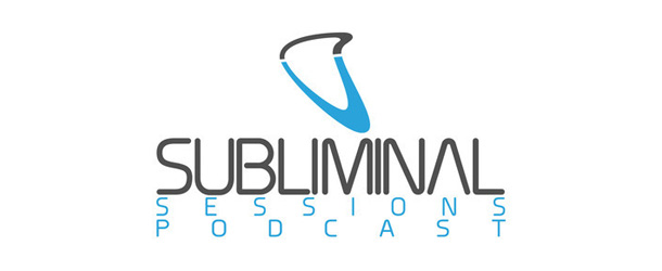Subliminal Sessions Podcast 16 with Carl Kennedy
