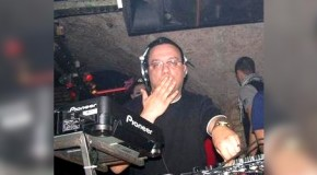 HOUSOLOGY by Claudio Di Leo – Radio Studio House – Podcast 27/04/2012 Part1&2