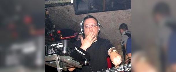 HOUSOLOGY by Claudio Di Leo – Radio Studio House – Podcast 27/04/2012 Part1&2
