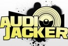 Audio Jacker – In The Mix (Technics 1210 vinyl mix recorded live @ SK One Bar Summer 2004)