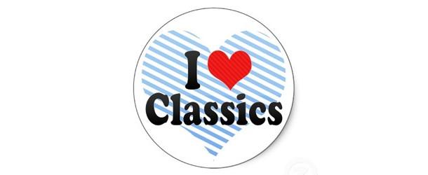 Craig Cornes – Club Classics Vol.7
