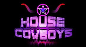 Housecowboys Big One