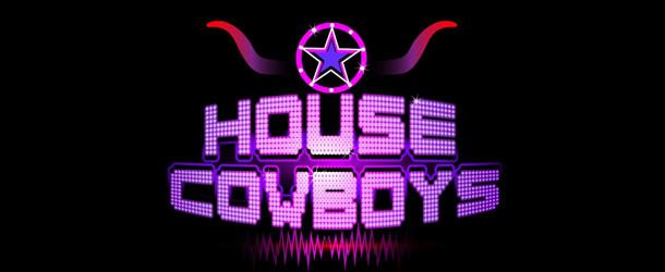 Housecowboys June Remix