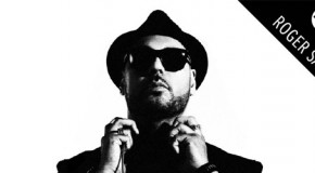 Mixmag's Mix Of The Week – Roger Sanchez