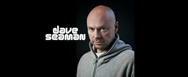 Dave Seaman 90′s Club Classics Mix